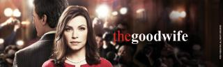 http://noraiya.cowblog.fr/images/05062648photoheaderthegoodwife.jpg