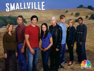 http://noraiya.cowblog.fr/images/Smallvillesmallville4186271024768.jpg